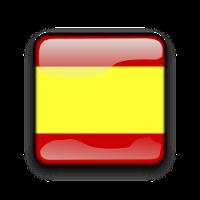 espanabanderaicono